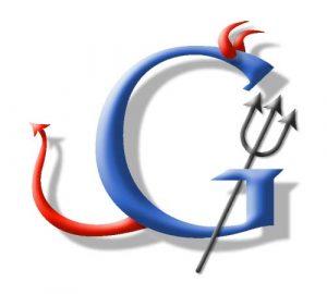 google-es-malo