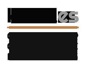 kico.es Logo