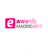 awards madrid 2017